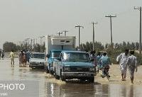 تاکید وزارت کشور بر استفاده از جوانان نخبه در بازسازی مناطق سیلزده