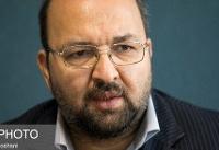 اصلاحطلبان هنوز وارد بحث انتخابات مجلس نشدهاند