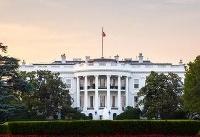 آمریکا برای تحریمها علیه سپاه معافیت صادر کرد