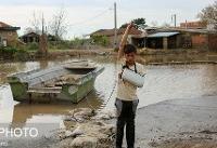 ایران چهارمین کشور سیلخیز دنیا