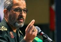 طرح ملی «جهاد همبستگی» در لرستان رونمایی میشود