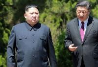 Power Problems: China Wants to Control the North Korea Conundrum