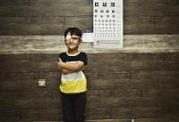 شناسایی ٢ درصد مبتلایان به تنبلی چشم در سنین زیر ۶ سال