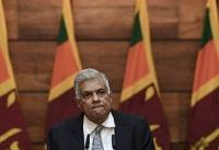 Sri Lanka paying deadly price for political infighting: analysts
