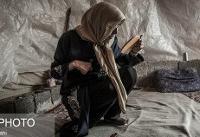 بازخوانی قصه مریم؛ ۱۵ سال پس از آن شب تلخ+عکس