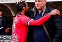 برانکو تکذیب شد/ علی دایی سرمربی بعدی تیم ملی؟