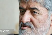 مطهری: وحدت اسلامی یعنی همه در یک جبهه مقابل دشمن باشند