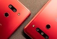 الجی تولید گوشیهای هوشمند را در کره جنوبی متوقف میکند