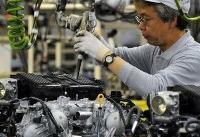چرا به ژاپن و کره نیروی کار نمیفرستیم؟