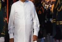 وزیر دفاع سریلانکا به دلیل حملات تروریستی اخیر استعفا کرد