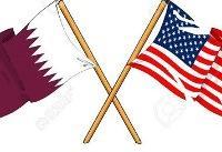 گفتوگوی وزیران خارجه آمریکا و قطر درباره ایران