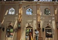 Sri Lanka Catholics cancel all Sunday Masses after bombing