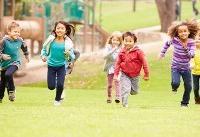 تاکید سازمان جهانی بهداشت بر نقش بازی در سلامت کودکان
