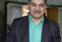 منصوری: متوجه نشدیم اساسنامه سازمان لیگ فوتسال چطور تغییر کرد!