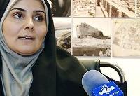 وزارت راه به دنبال تغییر کمیسیون ماده ۱۰۰ شهرداریها