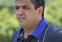حواشی غیرفوتبالی قهرمانی را از استقلال گرفت/ مربی ایرانی بهتر است