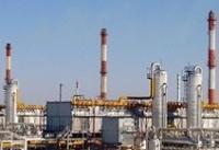 برنامه ایران برای ساخت پالایشگاه در مناطق مرزی