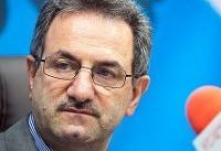 تشکیل جلسه فوقالعاده برای تصمیمگیری درباره تغییر ساعات کاری ادارات استان تهران
