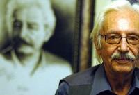 جزئیات مراسم تشییع پیکر زنده یاد جمشید مشایخی اعلام شد