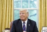 ایرانهراسی؛ ابزار ترامپ برای دوشیدن عربستان