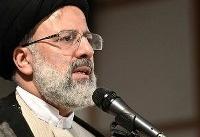 روشنفکران واقعی جامعه ما شهدا هستند/ دوران آزمون و خطا در نظام جمهوری اسلامی به پایان رسیده است
