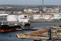 درخواست آمریکا برای قطع تجارت سوخت جت با ونزوئلا