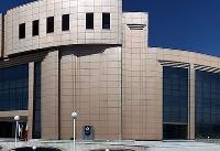 کمیته ملی المپیک: مذاکره با مجیدی مورد تایید ما و وزارت نیست