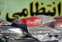 ارائه دستاوردهای ایران در مبارزه با مواد مخدر در نشست روز جهانی مبارزه با مواد مخدر در وین