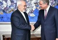 رایزنی تلفنی وزرای خارجه ایران و پاکستان در آستانه سفر عمران خان به تهران
