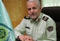 بعد از فیلم های اخیر، یک مقام بسیج هم تقابل مردم با سپاه و بسیج را ضمنی ...