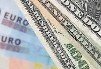 قیمت ارز در صرافی ملی؛ دلار ۱۰۰ تومان رشد کرد