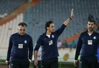 انتخاب فرهاد مجیدی بدون اطلاع کمیته فنی فدراسیون فوتبال؟