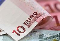 یکشنبه ۵ خرداد | قیمت ارز مسافرتی؛ یورو به کانال ۱۵ هزاری برگشت