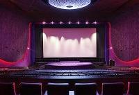 فروش فیلمها در نیمه اول رمضان ۹۸ ، ۲۰ درصد افزایش داشت