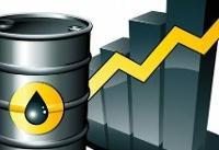 منتظر صعود چشمگیر قیمت نفت نباشید