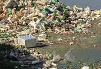 توافق گروه ۲۰ برای مقابله با پسماندهای پلاستیکی