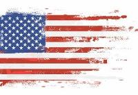 تقلای آمریکا در ایجاد ائتلاف دریایی در خلیج فارس