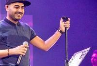 درگذشت بهنام صفوی ، پسر مودب موسیقی ایران در ۳۶ سالگی