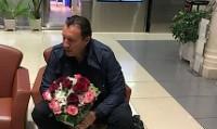 فدراسیون فوتبال از انتخاب مارک ویلموتس به سرمربیگری تیم ملی ایران خبر داد
