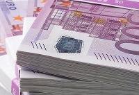 سهشنبه ۲۴ اردیبهشت | قیمت ارز مسافرتی؛ یورو رشد کرد