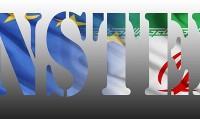 رئیس کل بانک مرکزی ایران : توپ اینستکس در زمین اروپاست