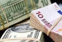 یورو گران شد، دلار ثابت ماند