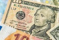 سهشنبه ۲۴ اردیبهشت | قیمت خرید دلار در بانکها؛ دلار ثابت ماند؛ یورو گران شد