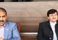 احمدی: باید جمعیت قابل توجهی از مردم تحت پوشش ورزش همگانی قرار گیرند