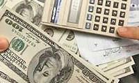 خریداران ارز منتظر مالیات باشند!