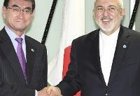 ظریف: تهران همچنان به برجام متعهد است