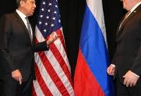 Pompeo in Russia: Five Talking Points