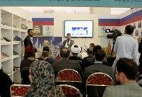 سیاست ایران بر ارزشهای قرآنی استوار است