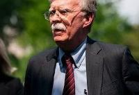 US rebukes British general on Iran as it orders embassy staff to leave Iraq