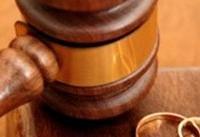 مجازات های جایگزین برای محکومان مهریه یک ضرورت است